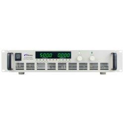 Запасные части600-10Twintex h цифровой лаборатории для монтажа в стойке режим переключателя высокого напряжения 1000V программируемый источник питания постоянного тока