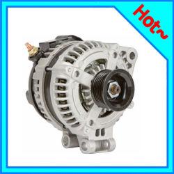 Аренда автомобилей/Auto стартер генератор для Land Rover Discovery III 04-09 Yle500390 Yle500400