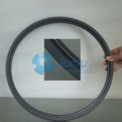 حلقة سيراميك كاربيد الصناعية من السيليكون للمضخة الكيميائية