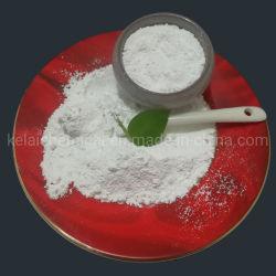 Пигмент порошок Consmetic используется Lithopone B311/B301