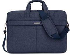 Protección portátil Business Notebook Computadora con empuñadura de bolsa para portátil