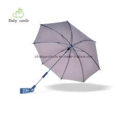 OEM Bébé Poussette Parapluie de haute qualité avec le collier