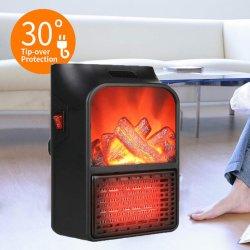 屋内使用の卸売の製造業者のための安全及び静かの中国の陶磁器のヒーター