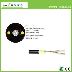 Mehrfacher Typ GYTA GYTA53 FO kabeln im Freien optisches Kabel