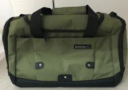 2020 -polyester Tissu à armure sergé de mode Sac de voyage et sac de sport