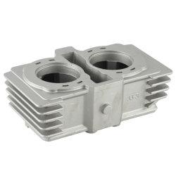 moldeado a presión baja presión Alumimiun OEM