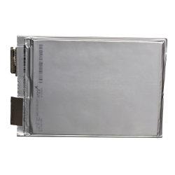 Rechargeable 3.2V 20ah LiFePO4 Cellule de batterie au lithium-polymère
