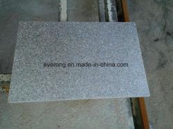G681 Polido piso de mosaico de Granito Rosa&Wall