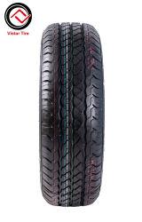 Top marques de pneus SUV Véhicule 4X4 Tous les terrains de boue Haida/joie Road/double/king/Hilo Double étoile/triangle/Fronway PCR de gros pneus Pneus d'hiver de pneus de voiture de tourisme