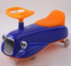 2020 Популярные дизайн детского поверните Car/детей в автомобиле/поворотного механизма с возможностью горячей замены на заводе продажи детского автомобиля поворотного механизма