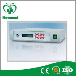 Mavep-2100f-Videoprocessor Digitale Video-Uitgang