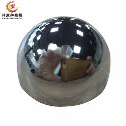 OEM Zinc Processus de moulage sous pression basse pression