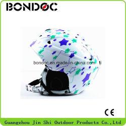 Горячая продажа профессиональных зимний шлем снег шлем