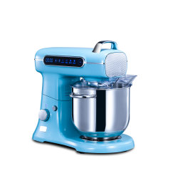 새로운 디자인 주방 기계 음식 조리기구 주방 응용 프로그램 7L
