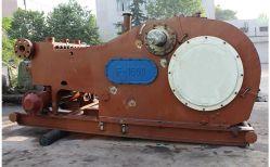 La ISO La Fábrica de agitador con descuento en stock