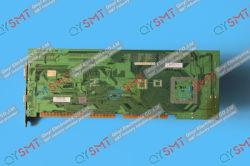 1 Samsung SM310 GUI Carte SBC J48090046b