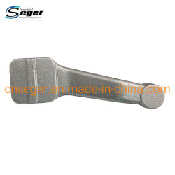 ذراع التحكم في مسار تعليق القطع الأوتوماتيكي لمصانع المعدات الأصلية (OEM)