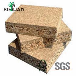 Оптовая торговля блоки плиты ДСП поддона блока деревянные блоки цена