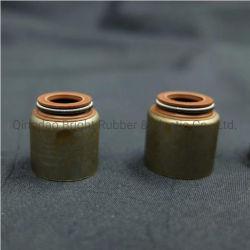 De professionele OEM Verbinding van de Stam van de Klep van de Delen van de Grootte Auto Rubber Rubber voor Graafwerktuig