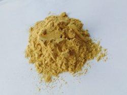 Le traitement des eaux de l'agent chimique Sulfate Polyferric polymériques