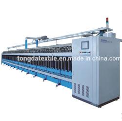 Tongda Roving Rahmen für Baumwolle Spinnmaschine
