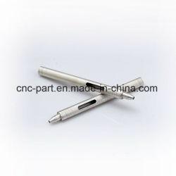 Mola personalizado de aço CNC de Autopeças