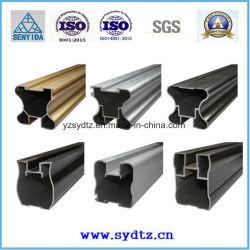 Reiner Polyester-Puder-Beschichtung-Lack für Aluminium