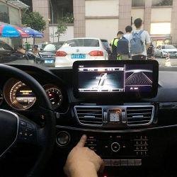 10,25 pulgadasAndroid 9.0 Qualcomm Snapdragon MSM8953 (625) Pantalla táctil de alta definición digital coche GPS de navegación