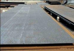 D36W utilisé la technologie de la métallurgie au large des côtes d'oxyde de tôles en acier laminés à chaud
