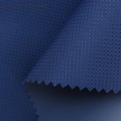 420D de Stof van Oxford van de polyester met de Deklaag van pvc