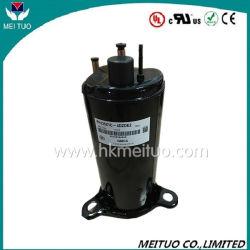 東芝製エアコンコンプレッサー、 4mu1 〜 R22 pH460X3CS 冷蔵庫用