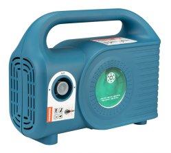 Prix bon marché voiture Smart Machine à laver Portable nettoyeur haute pression