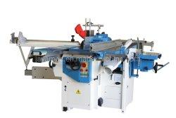 ZICAR МЛ310K Деревообработка комбинированного механизма для продажи