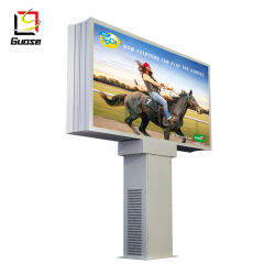 Advertizing LED Display LED Billboard Digital Billboard