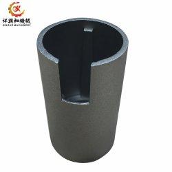 Kundenspezifische Aluminium DIY Druckguss-Teile, die Aluminium Gussaluminium-Metal, dasteile Druckguss-Teile für elektrisches Hilfsmittel