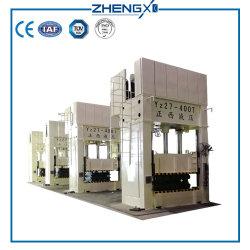Ce/ISO hydraulische Standardpresse 800 Tonne 400 Tonne 600 Tonnen-Maschinen