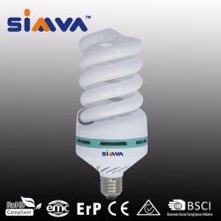 Simva potência elevada CFL lâmpada economizadora de energia AEP fs45W (220W equivalente) Lâmpada fluorescente compacta de 2650lm 2700-6500K E26/E27 com aprovado pela CE
