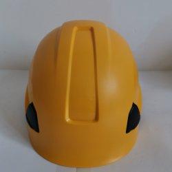 Регулируемый шлем, прокат велосипедов и роликовой доске шлем, подходит для малышей дети и взрослые, Multi-Sport безопасности, Велосипедный спорт скутер ролик Skate Inline Катке на Красной площади