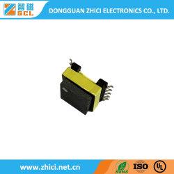 Hochfrequenztyp SMD Eisen-Transformator-Kern-Rücklauf-Audiotransformator des Signal-Ef12