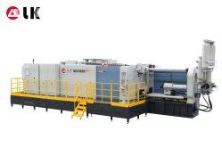 高圧Lk 1600はアルミニウムに作るようにダイカスト機械をダイカストを