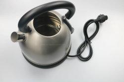 [هوم بّلينس] [تيتنيوم] [كفّ مكر] كهربائيّة غلاية شام إناء