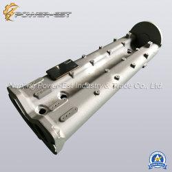 La norma ISO 9001/aluminio moldeado en arena de hierro de fundición y moldeo de gravedad permanente