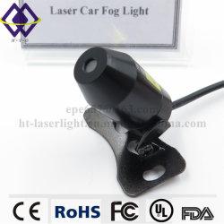 Barato buena muy buena calidad luz trasera antiniebla coche accesorios de luces láser de clara