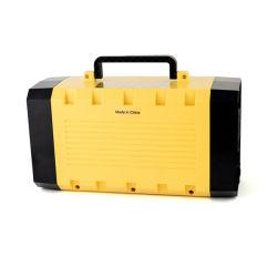 Prezzo di fabbrica Portable Solar Outdoor Mini UPS 500W 220V 12V