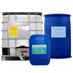 Réfractaires en plastique pour le CEMFA 13530-50-2 Solution Mono Phosphate d'aluminium