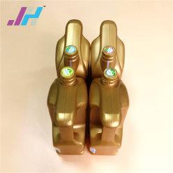 Großhandel Mit Lösungsmitteltinte Konica 512 42 Pl für Human Printer Head In China