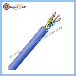 1 пары кабеля Cat3 10 пара кат 3 кабель 20 пары кабель Cat 3 200 пара кат 3 кабель 25 пары кабель Cat3 3 пара кат 3 кабель 4 пара кат 3 кабель 6 пары кабеля Cat 3