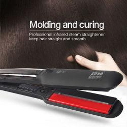 Ufree 새로운 디자인 증기 도매를 위한 적외선 머리 직선기