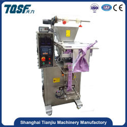 آليّة مسحوق جوز هند قهوة طعام يعبّئ/مجموعة حزمة آلة لأنّ مسحوق تعليب