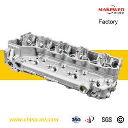 Mitsubishi Me202620 Me193804 908514용 자동 부품 4m40t 실린더 헤드